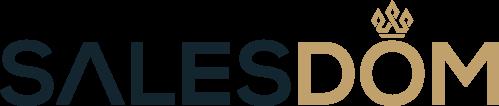 Salesdom Veebiagentuur