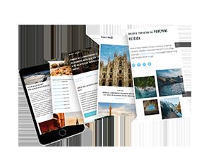 Salesdom Veebiagentuur | Salesdom OÜ | Veebiagentuur | Veebi agentuur |
